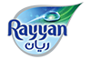 Rayyan Water